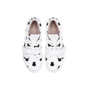 Josefinas sneakers